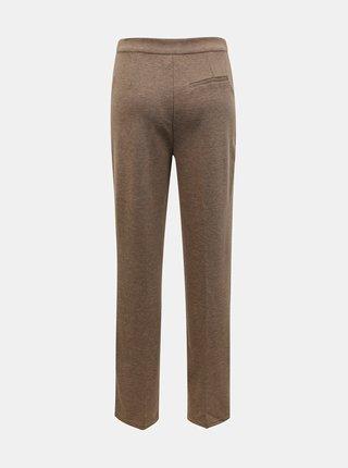 Hnědé kalhoty .OBJECT