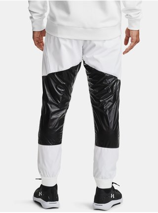 Tepláky Under Armour Recover Legacy Pant