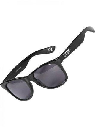 Vans SPICOLI 4 SHADES black sluneční sportovní brýle - černá