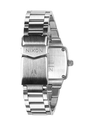 Nixon PLAYER PEPPERMINT analogové sportovní hodinky