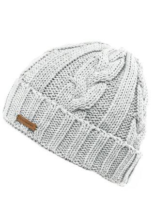 Čiapky, čelenky, klobúky pre ženy Horsefeathers