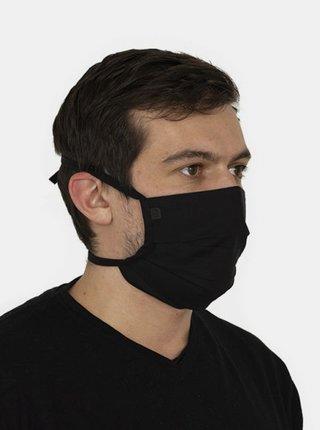 Nox Mask BeWooden