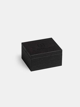 Dárková krabička BeWooden