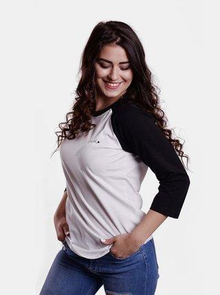 Tričká s krátkym rukávom pre ženy Vuch