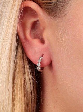 Náušnice na jedno ucho La Petite Story