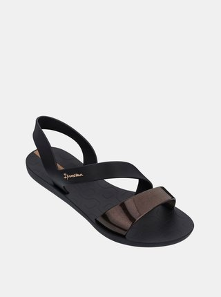 Sandále pre ženy Ipanema