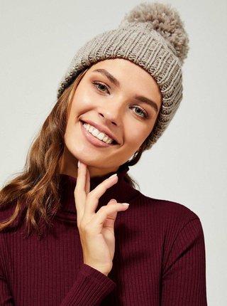 Čiapky, čelenky, klobúky pre ženy Moodo