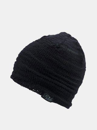 Ride PEEPSHOW REVERSIBL black dámská čepice - černá