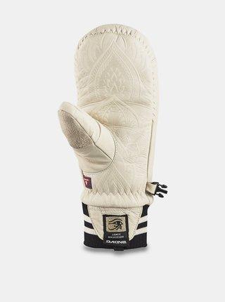 Dakine TEAM LOTUS MITT JAMIE ANDERSON zimní palcové rukavice