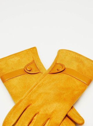 Rukavice pre ženy Moodo