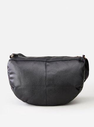 Čierna crossbody kabelka Rip Curl