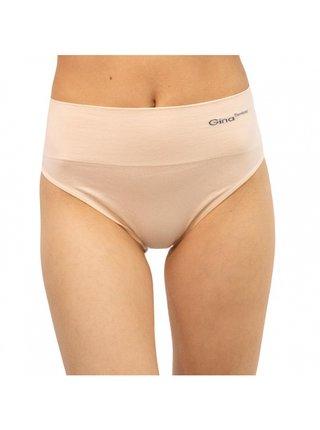Dámské kalhotky Gina béžová