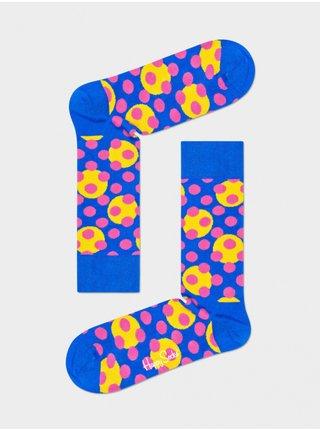 Ponožky Happy Socks Dots Dots Dots