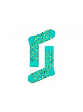 Ponožky Happy Socks Confetti Palm