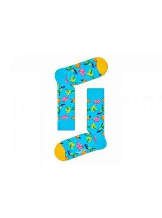 Ponožky Happy Socks Banana