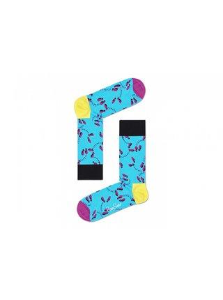 Ponožky Happy Socks Dancer
