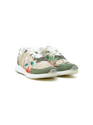 Desigual barevné tenisky Shoes Runner Cmoflower