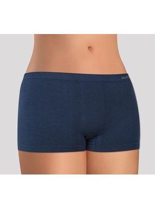 Dámské kalhotky Andrie tmavě modré