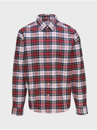 Košile GAP Farebná