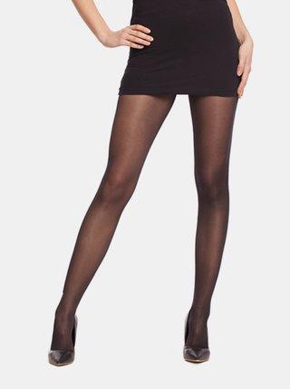 Punčochové kalhoty PERFECT 40 DEN - Dámské punčochové kalhoty - černá