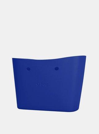 O bag modré tělo Urban Blue Maya