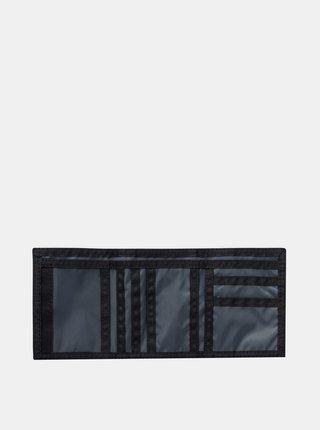 Dakine VERT RAIL black pánská značková peněženka - černá