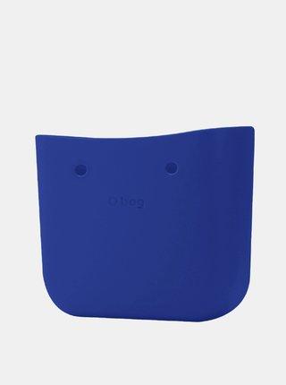 O bag modré tělo Blue Maya