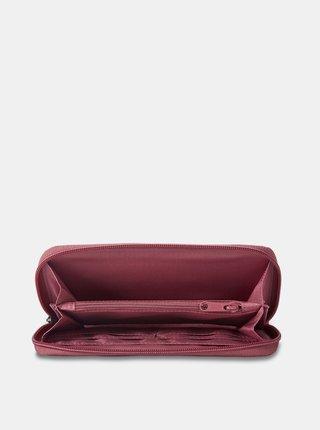 Dakine LUMEN MINI DASH BARLEY dámská značková peněženka - béžová