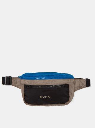 RVCA CANT STOP BUM MULTI dámské běžecká ledvinka - barevné