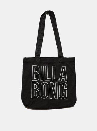 Tašky pre ženy Billabong