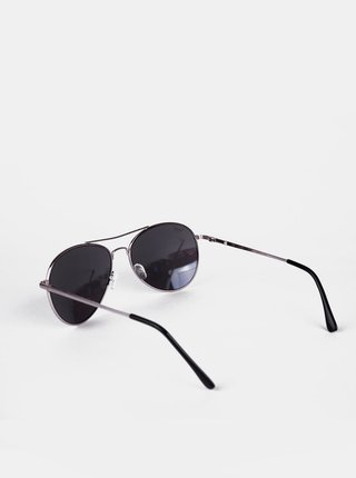 Vuch sluneční brýle Dean
