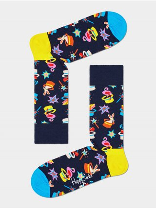 Ponožky Happy Socks Magic