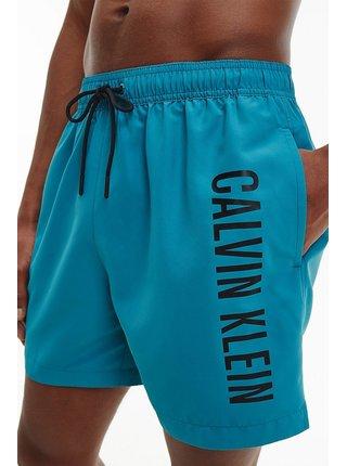 Calvin Klein  pánské plavky Medium Drawstring