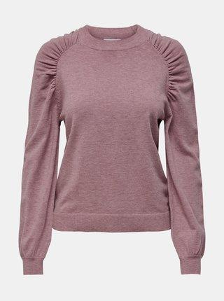 Staroružový sveter Jacqueline de Yong Kourtney