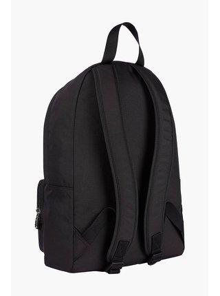 Calvin Klein černý batoh Campus BP