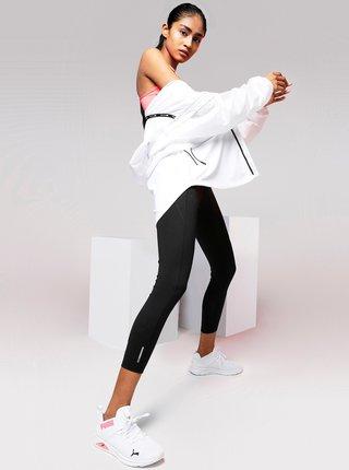 Bílé dámské tenisky Puma Enzo 2