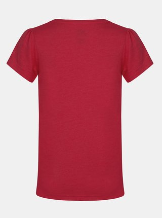 Holčičí tričko Hannah