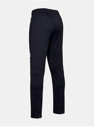 Kalhoty Under Armour Y Challenger III Train Pant - černá