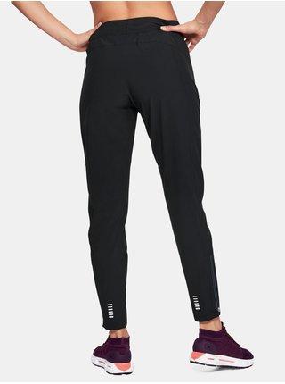 Kalhoty Under Armour OutRun The Storm SP Pant - černá