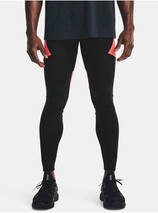 Legíny Under Armour Speedpocket Tight - černá