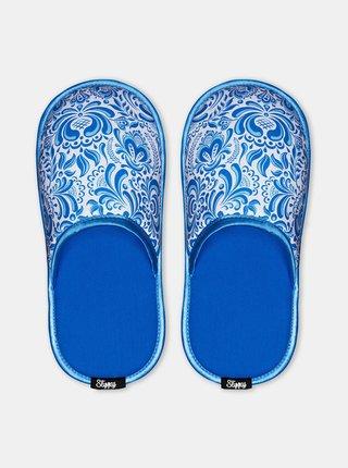 Papuče, žabky pre ženy Slippsy