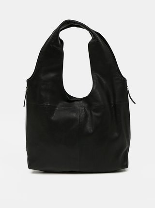 Čierny shopper .OBJECT Abigail
