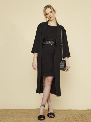 Černé šaty ZOOT Baseline Tali