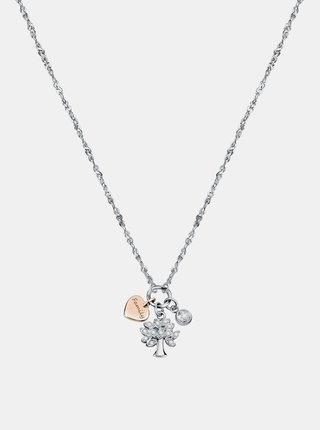 Dámský náhrdelník La Petite Story