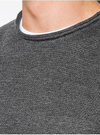 Svetre pre mužov Ombre Clothing