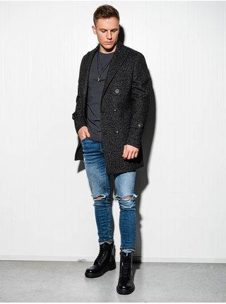 Kabáty pre mužov Ombre Clothing