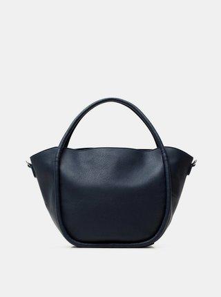 Desigual modré kabelka Bols Alessia Rottum