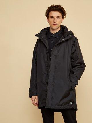 Černá pánská zimní bunda ZOOT Damien