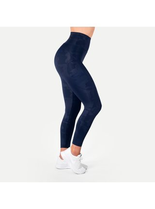 Legíny Better Bodies High Waist Dark Navy