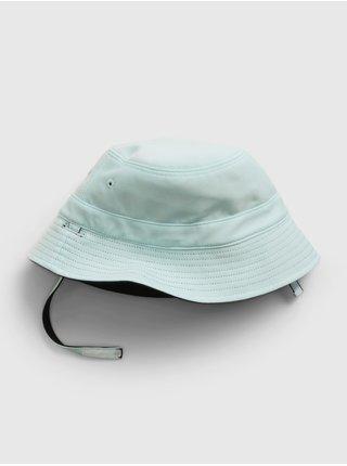 Modrý klučičí baby klobouk spr swim hat